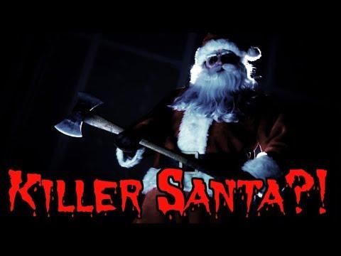 disturbing christmas story christmas tree decorations christmas horror story