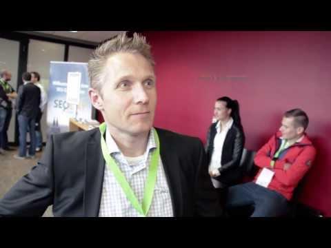 Oliver Klug im Interview