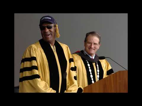 Cosby Fallout Continues As Johns Hopkins Revokes Honorary Degree