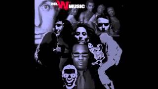 Mashup 2013 Mr.W *FREE DOWNLOAD* (Jackson, Beyonce, Busta, Noel, Duck Sauce, Solveig, Dragonette)