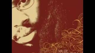 Mr. Lif - The Come Up (Feat. Akrobatik & Blueprint)