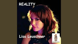 Watch Lisa Leuschner Cant Live Without You video
