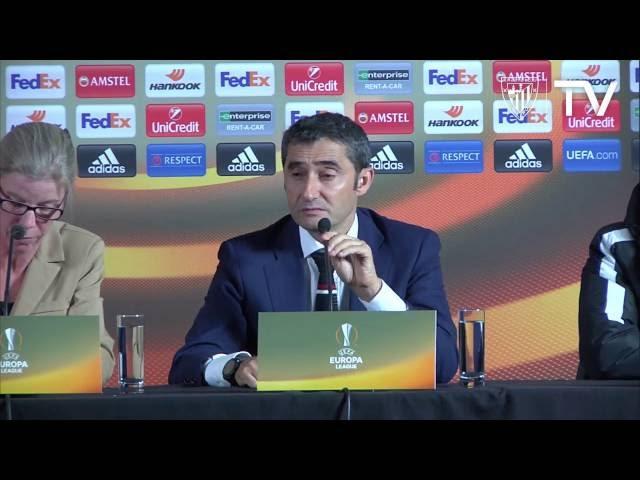 Valverde (20/10/2016)