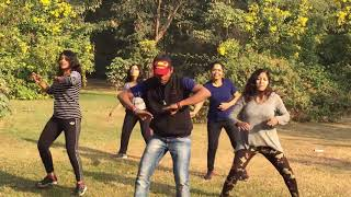 Laga ke fair Lovely khesari lal yadav / Ritu Singh