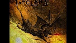 Fireland - Angels Falling