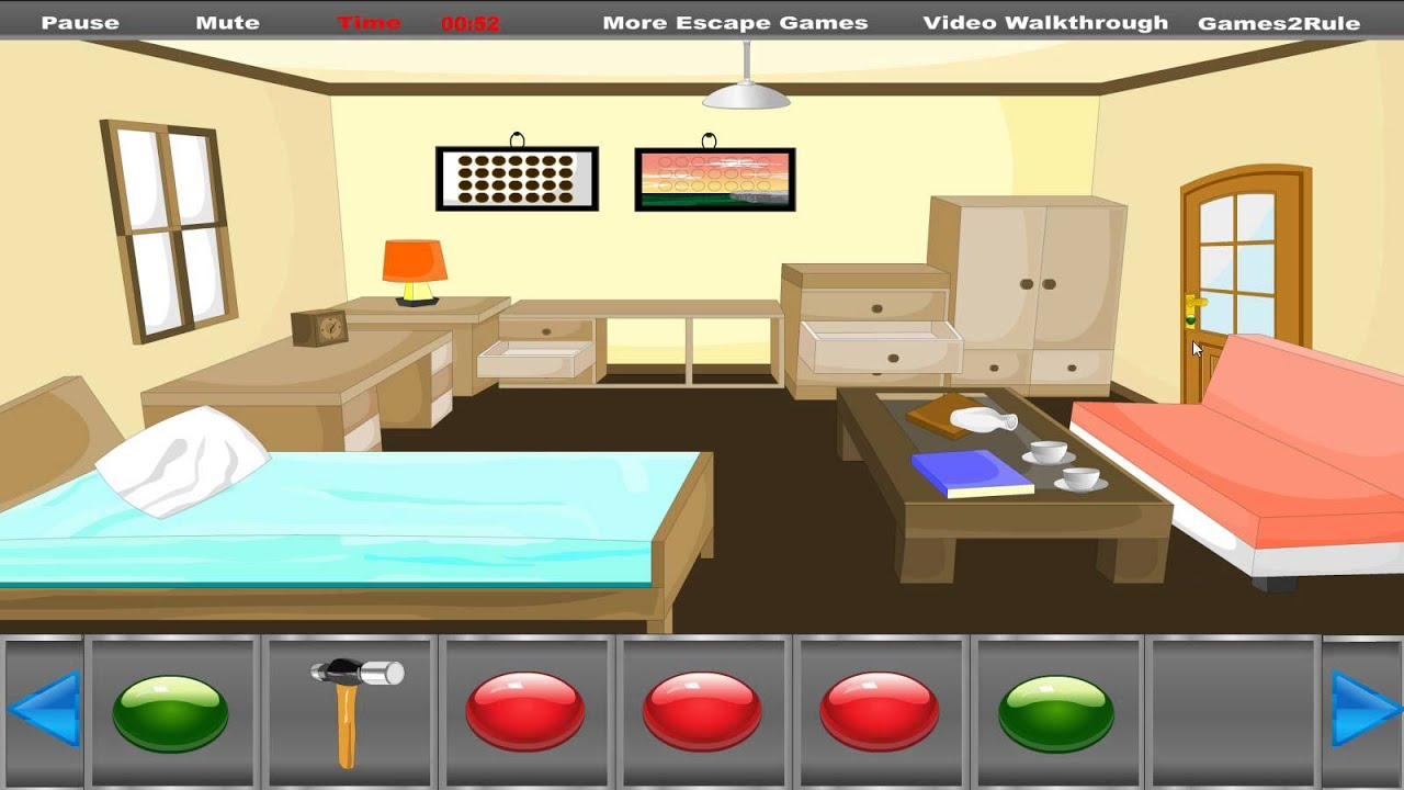 Modern Living Room Escape 2 Walkthrough modern living room escape game walkthrough modern living room