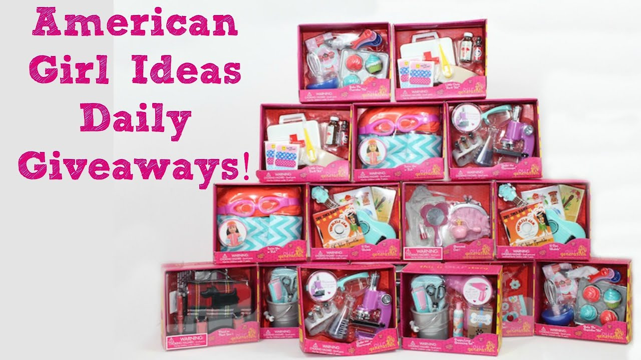 Sizzling image within american girl ideas printable