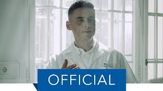 DISARSTAR – ALICE IM WUNDERLAND (Official 4K Music Video)