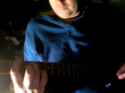 Bar Chord Lesson For Stir It Up Movie 2 Youtube
