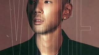Vince '맨날 (MENNAL) (Feat. Okasian)