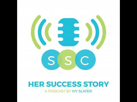 Her Success Story 13 - Lynthia Romney