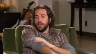Chuck Extra - Chuck on Chuck (5/6)