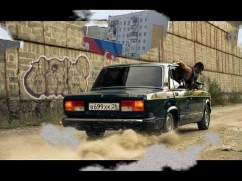 Haci Mehtab ft Behram Unudulmaz - Bizi...