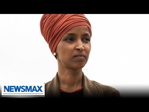 House Members, even Democrats, condemn Ilhan Omar | REPORT