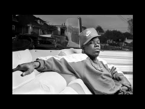 "Too $hort - ""City of Dope"""