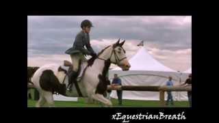Moondance Alexander -