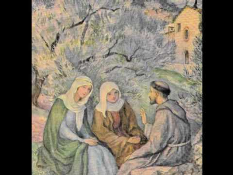 The Poor Clares