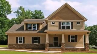 Ranch Style House Siding Ideas