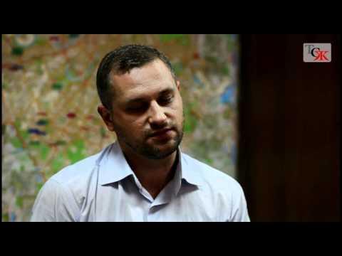 ТСЖ.ру - Как сменить правление вашего ТСЖ