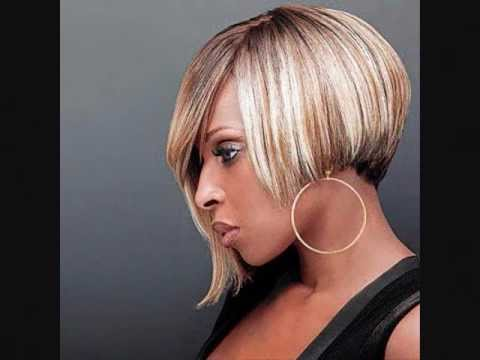 Mary J. Blige - My Life (Jazzy Extended Version)