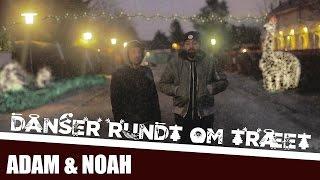 Danser Rundt Om Træet - Adam & Noah