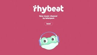 BEAT - New Music Channel by Interpark