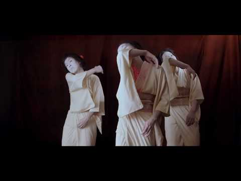 Baraka - Dead Can Dance - The Host Of Seraphim [HD - 1080p]