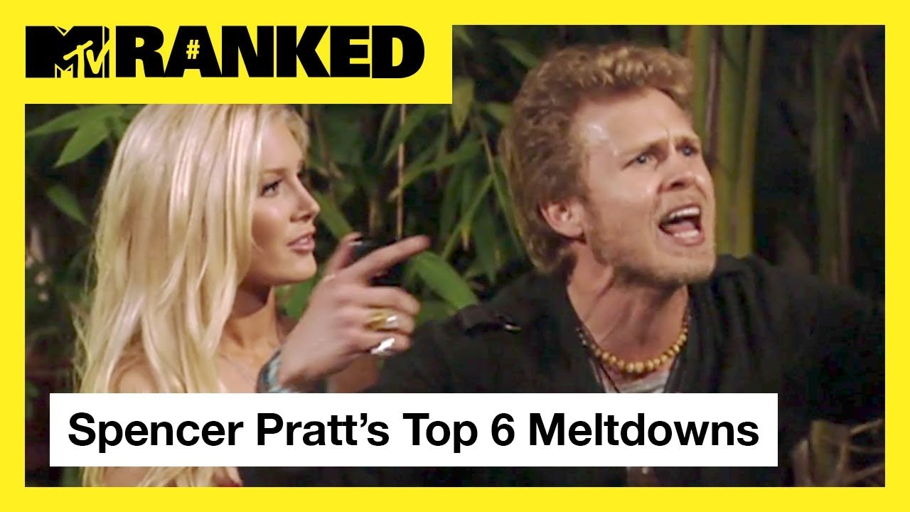spencer-pratt-s-top-6-meltdown-moments-from-the-hills-mtv-ranked