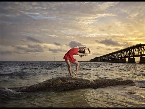 Key Bridge Dance by Jeffery Salter | Phase One