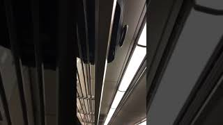 惜別 183系快速ムーンライトながら号 車内チャイム鉄道唱歌