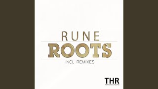 Roots (DJ Shuffle Maftown Boys Remix)