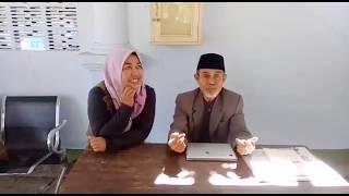 Download Video pesan kyai gontor ke cucunya MP3 3GP MP4