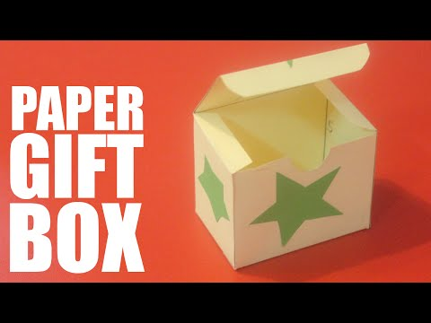 how-to-make-a-paper-gift-box-with-lid