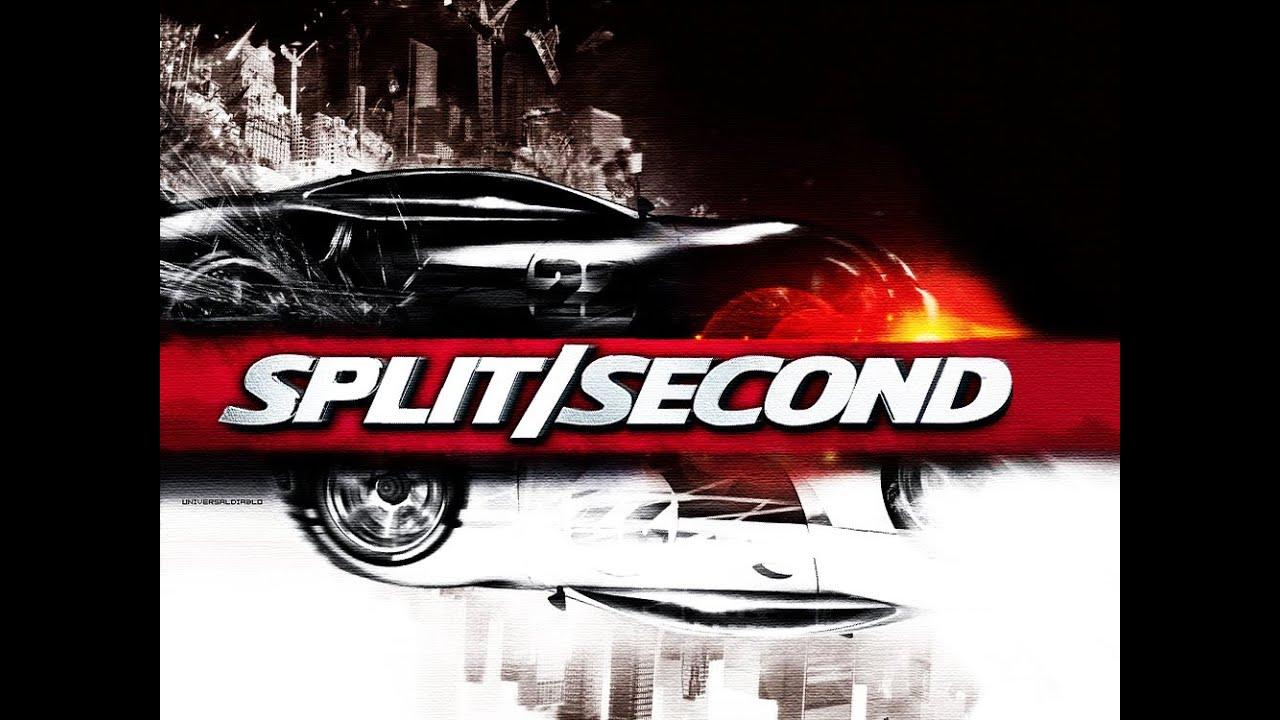 Pc] split second velocity savegame game save download file.