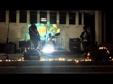 Torpedoest-Buangsat (Live at Saturday Night Karaoke's SRUPUTUS MAXIMUS)