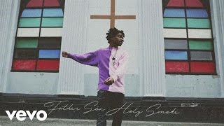 Smino - Father Son Holy Smoke (Audio)