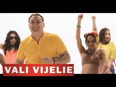 VALI VIJELIE si ASU - FRUMUSETE RARA (VIDEOCLIP NOU 2017)