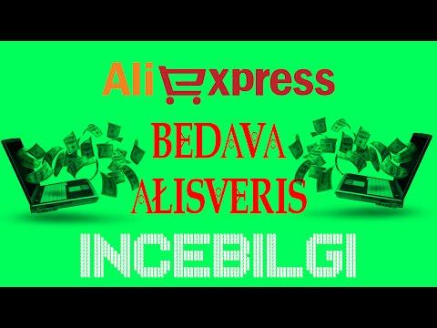 How To Buy Freebies on Aliexpress