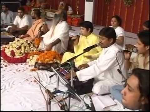 Bhajan Sandhya- (Aligarh) 2010 Part 1