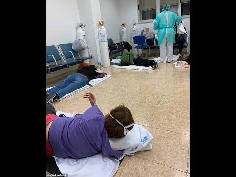 corona-virus-patients-lying-on-floor-in-the-hospital