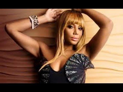 Tamar Braxton- Love and War  W/ Lyrics (Below Video)
