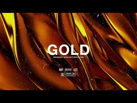 "(FREE) | ""Gold"" | M1llionz x Headie One x Drake Type Beat | Free Beat | UK Drill Instrumental 2020"