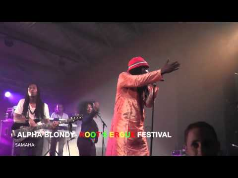 Alpha Blondy Sebe Allah Y'E-Root's Ergue festival (12)