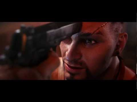 Far Cry 3 - Heaven To Hell Trailer