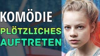 Neue Komödie 2018 Plötzliches Auftreten Ganzer Film Deutsch Komödie 2018