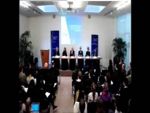 Criminalisation of Irregular Immigrants in Europe (CEPS event 22 Feb 2013)
