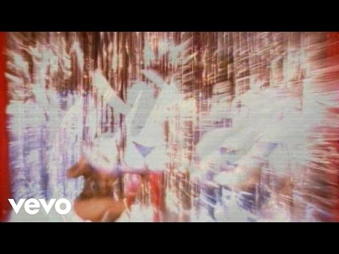 Stone Roses - Begging You