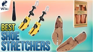 10 Best Shoe Stretchers 2018