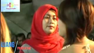 Video Lagu Dewi Kirana Pongdut Tarling Ora Ndueni download MP3, 3GP, MP4, WEBM, AVI, FLV Mei 2018