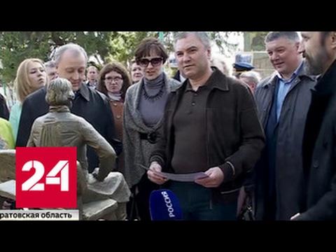 В День парламентаризма депутаты встретились с избирателями